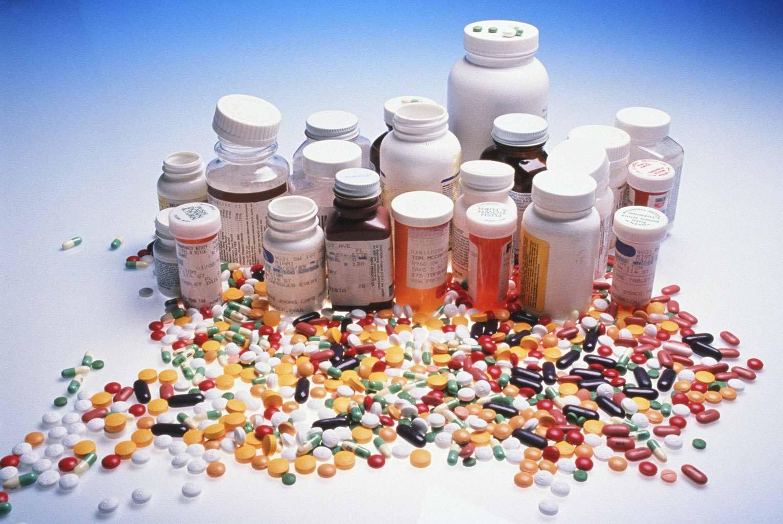 Bệnh cổ tử cung có điều trị bằng thuốc đông y được không?