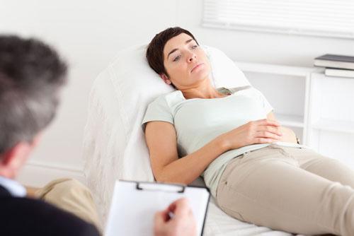 Bỏ thai ngoài ý muốn những điều nên biết