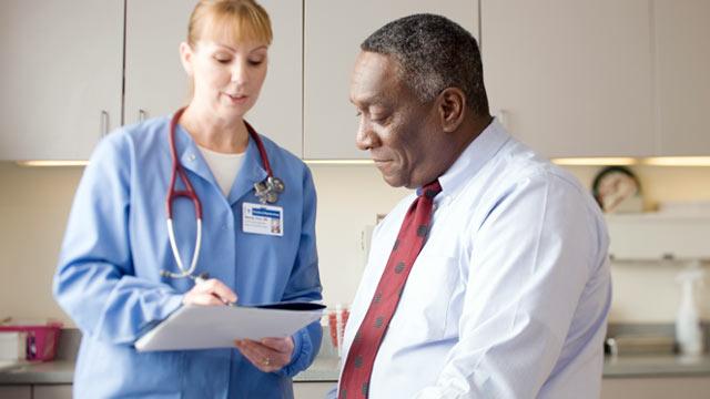Viêm bàng quang là gì, bệnh có hay tái phát không