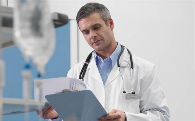 Những bệnh thường gặp ở bao quy đầu