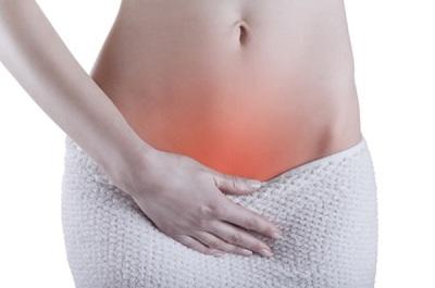 Nguyên nhân viêm âm đạo hay gặp nhất ở phụ nữ có thai là gì?