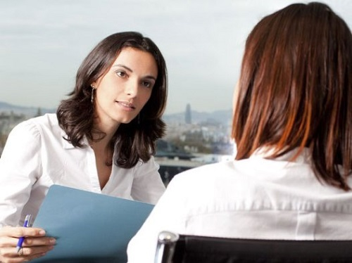viêm âm đạo ảnh hưởng tới thai nhi như thế nào