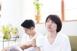 Bệnh viêm phụ khoa có ảnh hưởng gì không