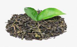Uống trà khô có giảm cân không, có nóng không
