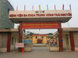 Gọi tên những địa chỉ phá thai chất lượng tại Thái Nguyên