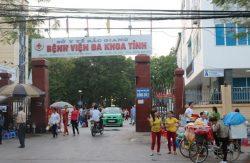 Phá thai ở Bắc Giang: vì sao đây là những địa chỉ tốt nhất