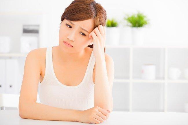 Kinh nguyệt không đều ở tuổi 19 có ảnh hưởng gì tới sức khỏe?